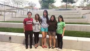 DSO Team Sahana