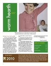 Final_2010_Annual_Report.pdf (PDF)