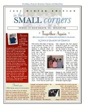 Newsletter_Vol_14.pdf (PDF)