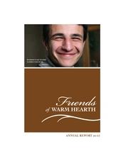 fwh_2007_annual_report.pdf (PDF)