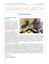 Summer Newsletter 2020 (PDF)