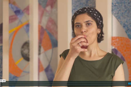 Raising Public Awareness on Waste in Armenia