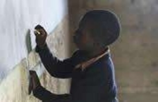 Removing Obstacles to Primary Education in Kenya
