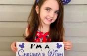 Help Us Send Epilepsy Families to Disneyland!