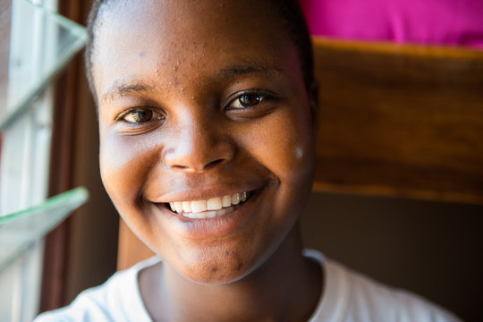 Educating and Empowering Tanzanian Girls