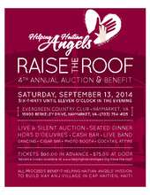 Raise the Roof! (PDF)