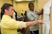 Fund Mentorship Programs for Philadelphia Youth