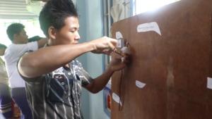 Wiring practice 2
