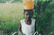 Build 20 Water Cisterns for 1800 families in Haiti