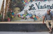 Nico's Next Track: Help a Young Entrepreneur Grow