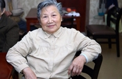 Community Fall Prevention in China