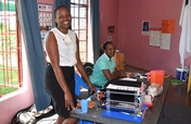 Swaziland: Help Educate 50 Orphans