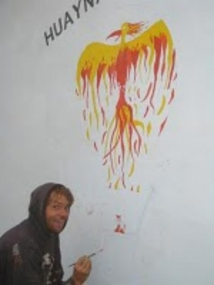 Artistic skills