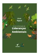 E book for environmental leaders (PDF)