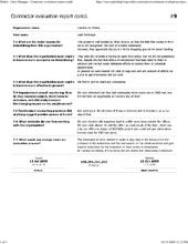 Carolina_for_Kibera_evaluation_part2_6_05_09.pdf (PDF)