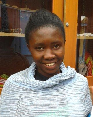 Empowering Girls in Kibera
