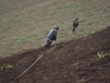 Measure 10 Ha land2