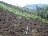 Measure 10 Ha land3