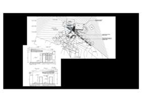 Drawings of Clinic (PDF)