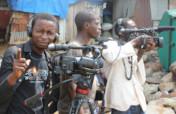 Sierra Leone Ebola Campaign