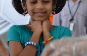 Shelter And Education For needy Kids In Bangalore