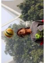 IMB Girl in Goal for Girls training (PDF)