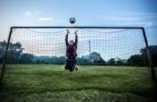 Empower 200 Girls in India Through Sports