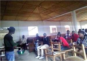 Minds Integrated into National Development (MIND)