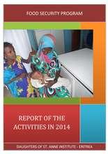 FoodSecurityReport_2014__red.pdf (PDF)