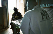Responding to the Ebola Outbreak in West Africa
