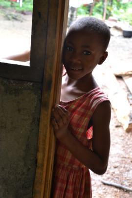Mah di's Orphanage needs your help