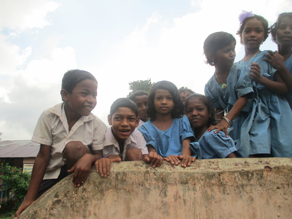 QualityEducation Matters to the  Most Vulnerable
