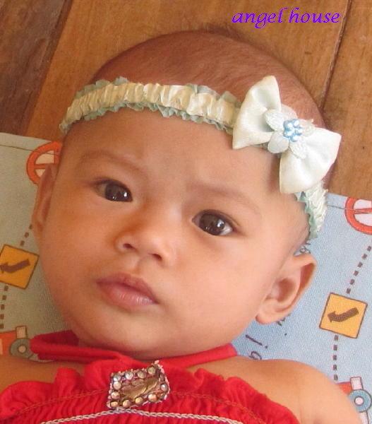 infant SL