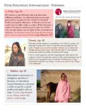 Flyer_Girls_Ed_Pakistan.pdf (PDF)