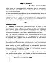 INSIDE_GEMINI.pdf (PDF)