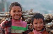 Send Deserving Children to school in Rural Nepal