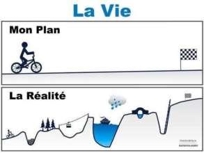 Our plan vs. Q4 2015 reality