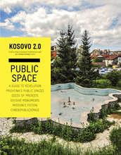 Public Space, June 2013.