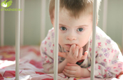 Take care about orphans in 8 Moscow hospitals