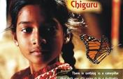 Chiguru-A Cultural Event for Govt School Children
