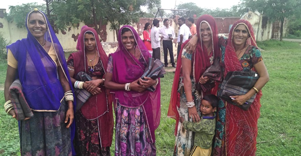 socio economic empowerment of tribal women Development of tribal women  their low position in socio-economic and political hierarchy,  child labour and economic empowerment of women through self help.