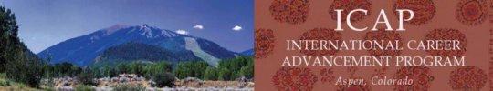 ICAP, Aspen