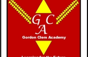 Gordon Clem Academy: Kenya - More than Academics