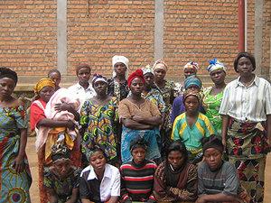 Kasheke Group