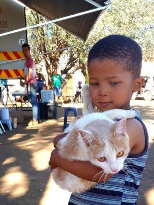 HAH-Keetmanshoop kitty client