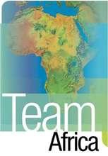 3M Team Africa