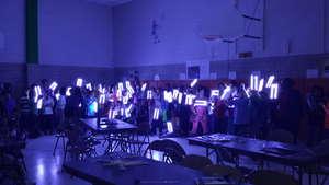 Saint Paul Public Schools Collaborate with 3M