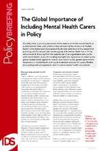 PB117_AGID80_MentalHealth_Online.pdf (PDF)
