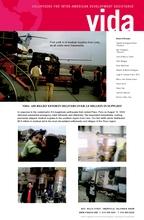 Peru_Earthquake_Update.pdf (PDF)