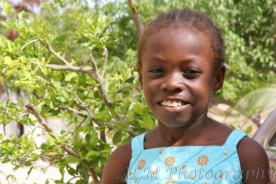 A year of meals for Kristelle